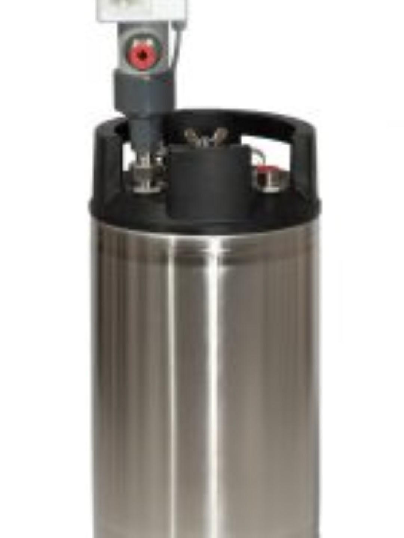 Mischbettvollentsaltzungspatrone-17-l-Destillo